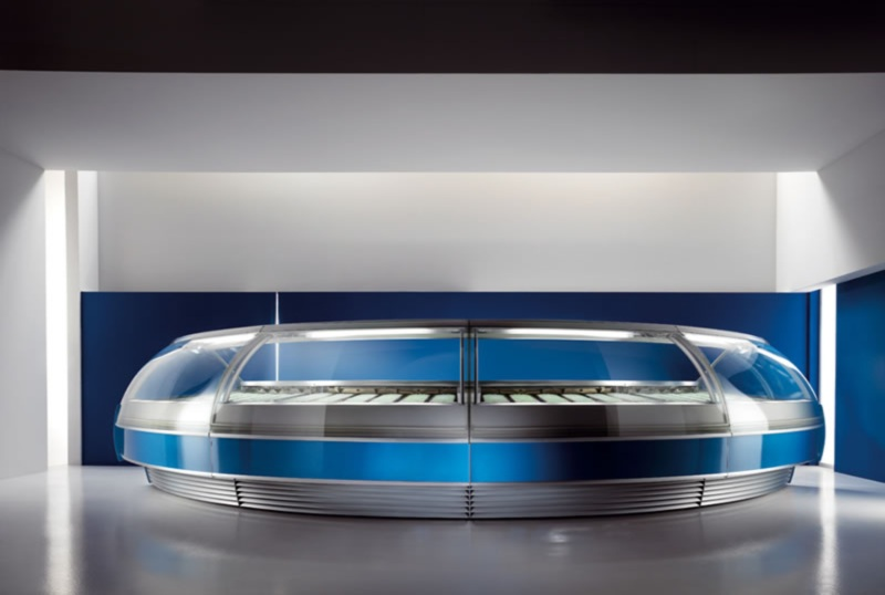 comptoirs de bar mobilier c h r. Black Bedroom Furniture Sets. Home Design Ideas
